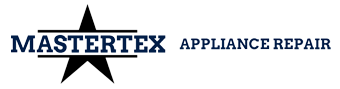 Mastertex Appliance Repair